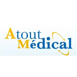 atout-medical
