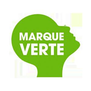 marqueverte
