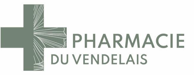 Pharmacie du Vendelais