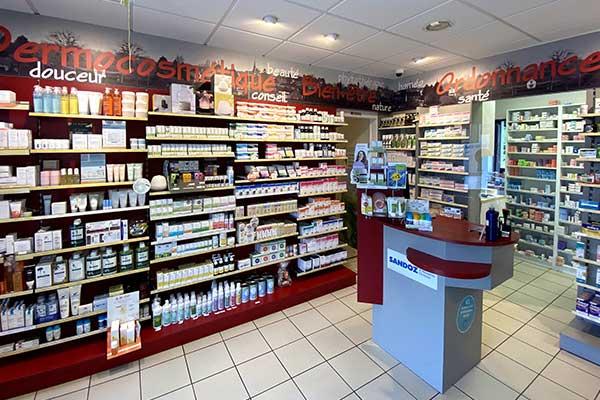 Pharmacie-du-Vendelais-officine-(1)
