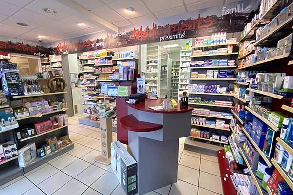 Pharmacie-du-Vendelais-officine-(2)