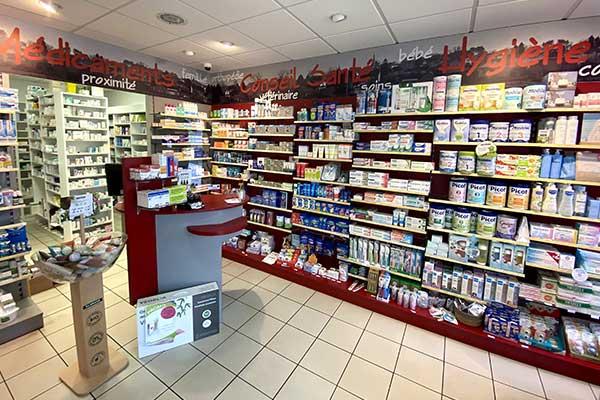 Pharmacie-du-Vendelais-officine-(3)